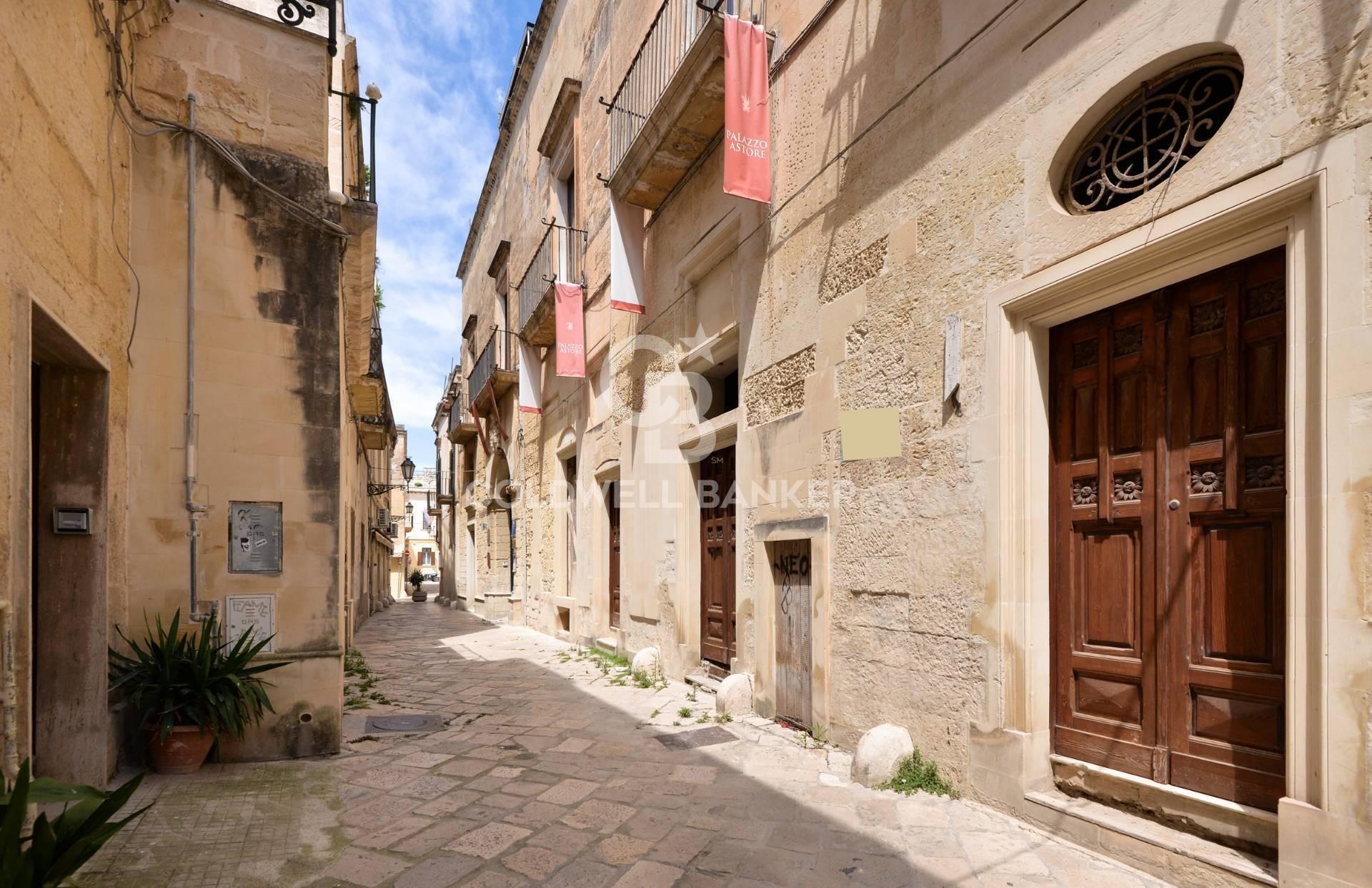 Laboratorio a Lecce (Lecce) in Vendita