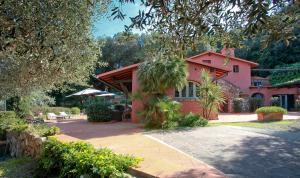 Vai alla scheda: Villa singola Vendita - Monte Argentario (GR) | Porto Ercole - MLS CBI007-87-13475