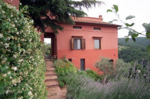 Vai alla scheda: Casa Vacanze Vendita - Bettona (PG) | Colle - MLS CBI060-372-13638