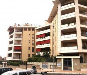 Vai alla scheda: Appartamento Vendita - Roma (RM)   Talenti - MLS CBI039-439-166