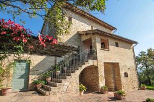 Vai alla scheda: Rustico / Casale / Corte Vendita - Assisi (PG) | Assisi centro - MLS CBI060-372-29098