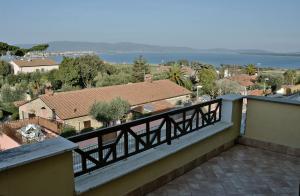 Details: House or cottage Sale - Monte Argentario (GR) | Porto Ercole - MLS CBI008-V038