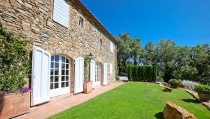 Vai alla scheda: Villa singola Vendita - Monte Argentario (GR) - MLS CBI008-V105