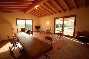 Vai alla scheda: Rustico / Casale / Corte Vendita - Capalbio (GR) | Borgo Carige - MLS CBI026-26-0000 - 1256