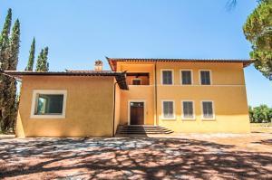 Vai alla scheda: Villa singola Vendita - Assisi (PG) | Petrignano - MLS CBI060-372-29227