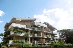 Vai alla scheda: Appartamento Vendita - Roma (RM) | Bufalotta - MLS CBI039-275-422