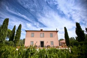 Vai alla scheda: Rustico / Casale / Corte Vendita - Magliano in Toscana (GR) - MLS CBI007-87-V149
