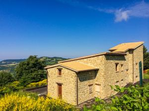 Vai alla scheda: Rustico / Casale / Corte Vendita - Assisi (PG) | S.M. di Lignano - MLS CBI060-372-29246