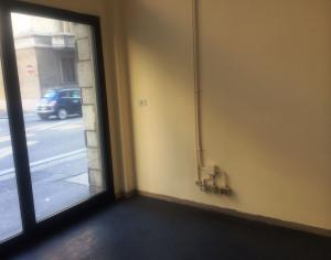 Vai alla scheda: Ufficio Affitto - Firenze (FI) - MLS CBI038-3437