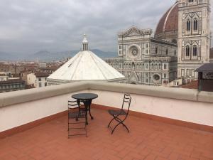 Vai alla scheda: Ufficio Affitto - Firenze (FI) | Centro Duomo - MLS CBI038-3487