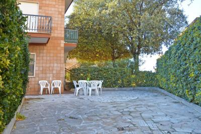 Appartamento in Affitto a Tarquinia