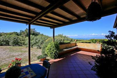 Details: House or cottage Rent - Monte Argentario (GR) | Porto Santo Stefano - MLS CBI007-87-A177