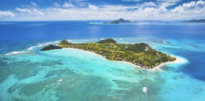 Vai alla scheda: Rustico / Casale / Corte Vendita - Port Elizabeth (Grenadines) - MLS CBI100-143-51308