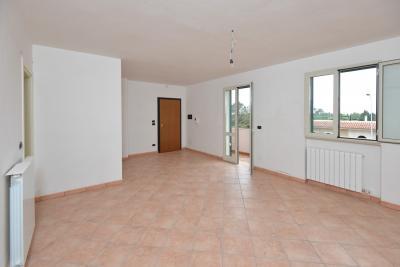 Vai alla scheda: Appartamento Vendita - Galatina (LE) - MLS CBI069-579-LE059
