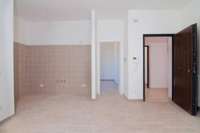 Vai alla scheda: Appartamento Vendita - Colleferro (RM) - MLS CBI047-592-51291