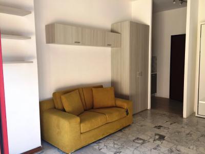 Vai alla scheda: Appartamento Affitto - Viterbo (VT) | Semicentro - MLS CBI006-11-72/19