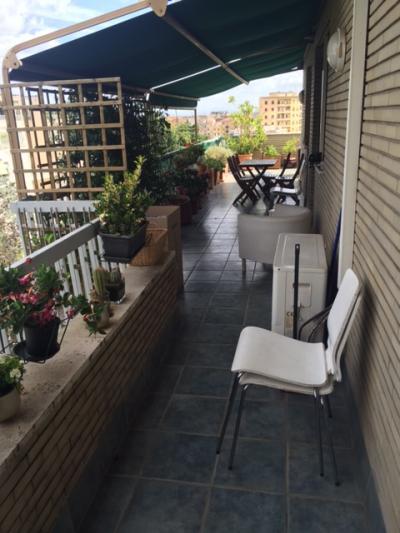 Vai alla scheda: Appartamento Affitto - Roma (RM) | Trieste - MLS CBI044-199-129570
