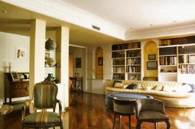 Vai alla scheda: Appartamento Vendita - Roma (RM) | Cassia - MLS CBI070-524