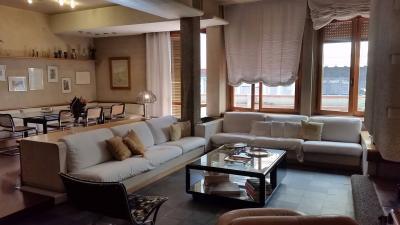 Vai alla scheda: Appartamento Vendita - Prato (PO) | Centro storico - MLS CBI050-30106