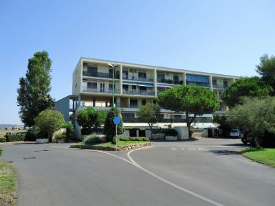 Vai alla scheda: Appartamento Vendita - Tarquinia (VT) | Marina Velca - MLS CBI018-404-v002099