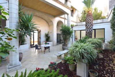 Vai alla scheda: Appartamento Vendita - Lecce (LE) | Mazzini - MLS CBI069-553-LE184