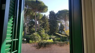 Vai alla scheda: Appartamento Vendita - Roma (RM) | Trionfale - MLS CBI053-trionfale 3