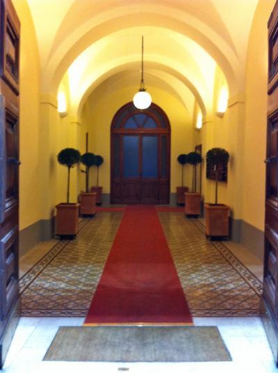 Vai alla scheda: Appartamento Vendita - Roma (RM) | Prati - MLS CBI065-536-VE/145/MV/GERMANICO