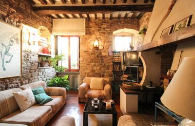 Vai alla scheda: Casa indipendente Vendita - Assisi (PG) | Assisi centro - MLS CBI060-372-29194