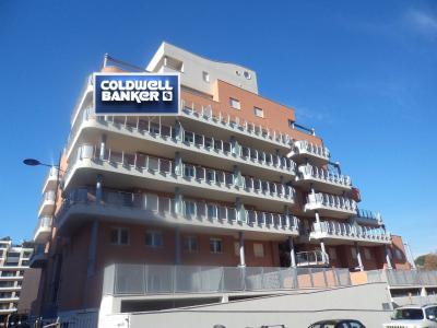 Vai alla scheda: Appartamento Vendita - Roma (RM) | Garbatella - MLS CBI047-201-51319