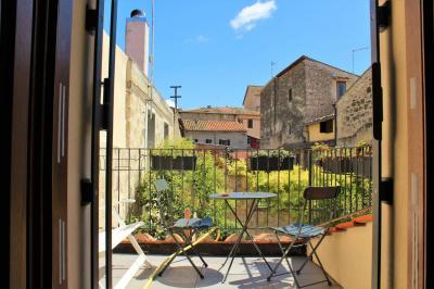 Casa a schiera in Vendita a Tarquinia