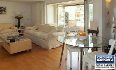 Vai alla scheda: Appartamento Affitto - Roma (RM) | Fleming - MLS CBI044-199-129640