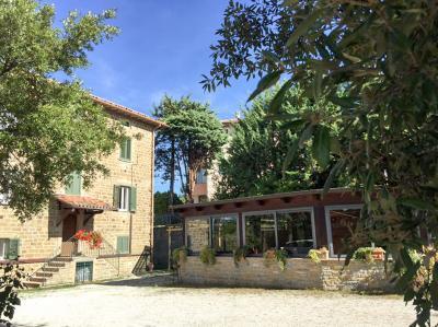 Vai alla scheda: Rustico / Casale / Corte Vendita - Assisi (PG) | Paradiso - MLS CBI060-372-26323