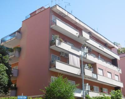 Vai alla scheda: Appartamento Vendita - Roma (RM) | Talenti - MLS CBI039-275-572