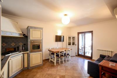 Vai alla scheda: Appartamento Vendita - Monte Argentario (GR) | Porto Ercole - MLS CBI008-V122