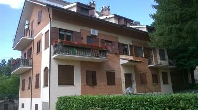 Vai alla scheda: Appartamento Vendita - Viterbo (VT) | San Martino al Cimino - MLS CBI006-11-155/18