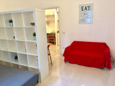 Details: Apartment Rent - Roma (RM) | Cortina dAmpezzo - MLS CBI046-198-40041