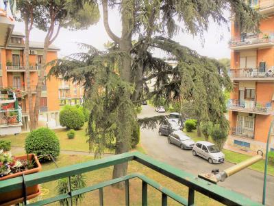 Vai alla scheda: Appartamento Affitto - Roma (RM) | Tor Sapienza - MLS CBI047-201-51377