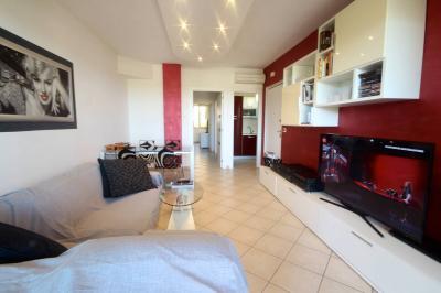 Vai alla scheda: Appartamento Vendita - Orbetello (GR) | Orbetello Scalo - MLS CBI026-26-2018 - 1357