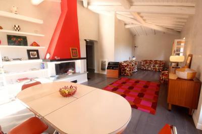 Vai alla scheda: Appartamento Vendita - Orbetello (GR) | Talamone - MLS CBI026-26-0000 - 1360