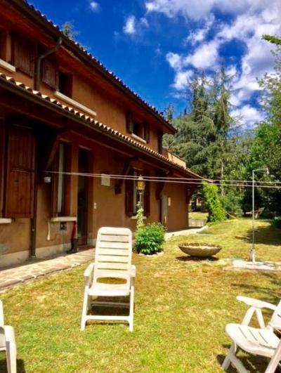 Villa in Vendita a Villa d'Almè
