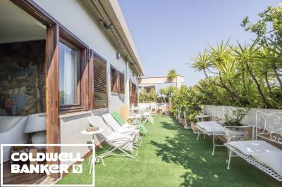Apartment for Sale to Roma
