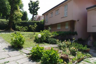 4 o più locali in Vendita a Almenno San Bartolomeo