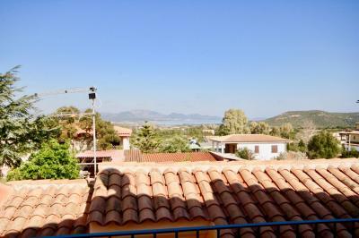 Villa a schiera in Vendita a Olbia