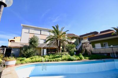 Residence in Vendita a Golfo Aranci
