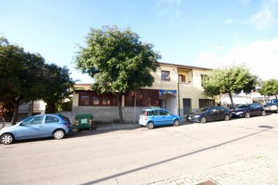 Casa semi indipendente in Vendita a Arzachena