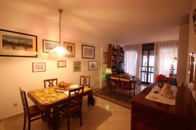 Vai alla scheda: Appartamento Vendita - Capalbio (GR) | Borgo Carige - MLS CBI026-26- 1369