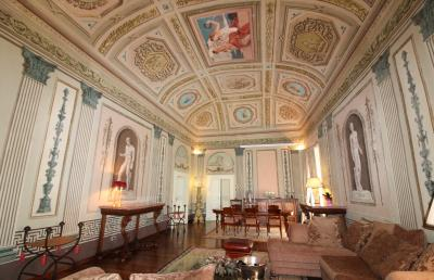 Vai alla scheda: Appartamento Vendita - Assisi (PG) | Assisi centro - MLS CBI060-372-29335