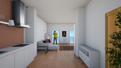 Vai alla scheda: Appartamento Vendita - Roma (RM)   Testaccio - MLS CBI047-201-51891