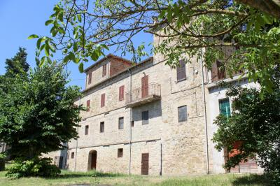 Vai alla scheda: Villa singola Vendita - Perugia (PG) | Bosco - MLS CBI060-372-129657