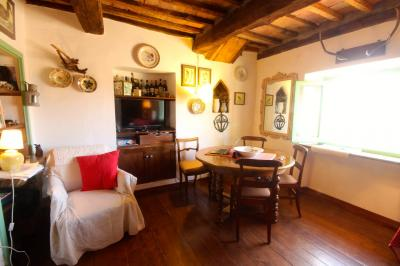 Vai alla scheda: Casa Semindipendente Vendita - Magliano in Toscana (GR) | Pereta - MLS CBI026-26-1373